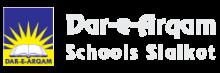 Dar-e-Arqam Schools Sialkot